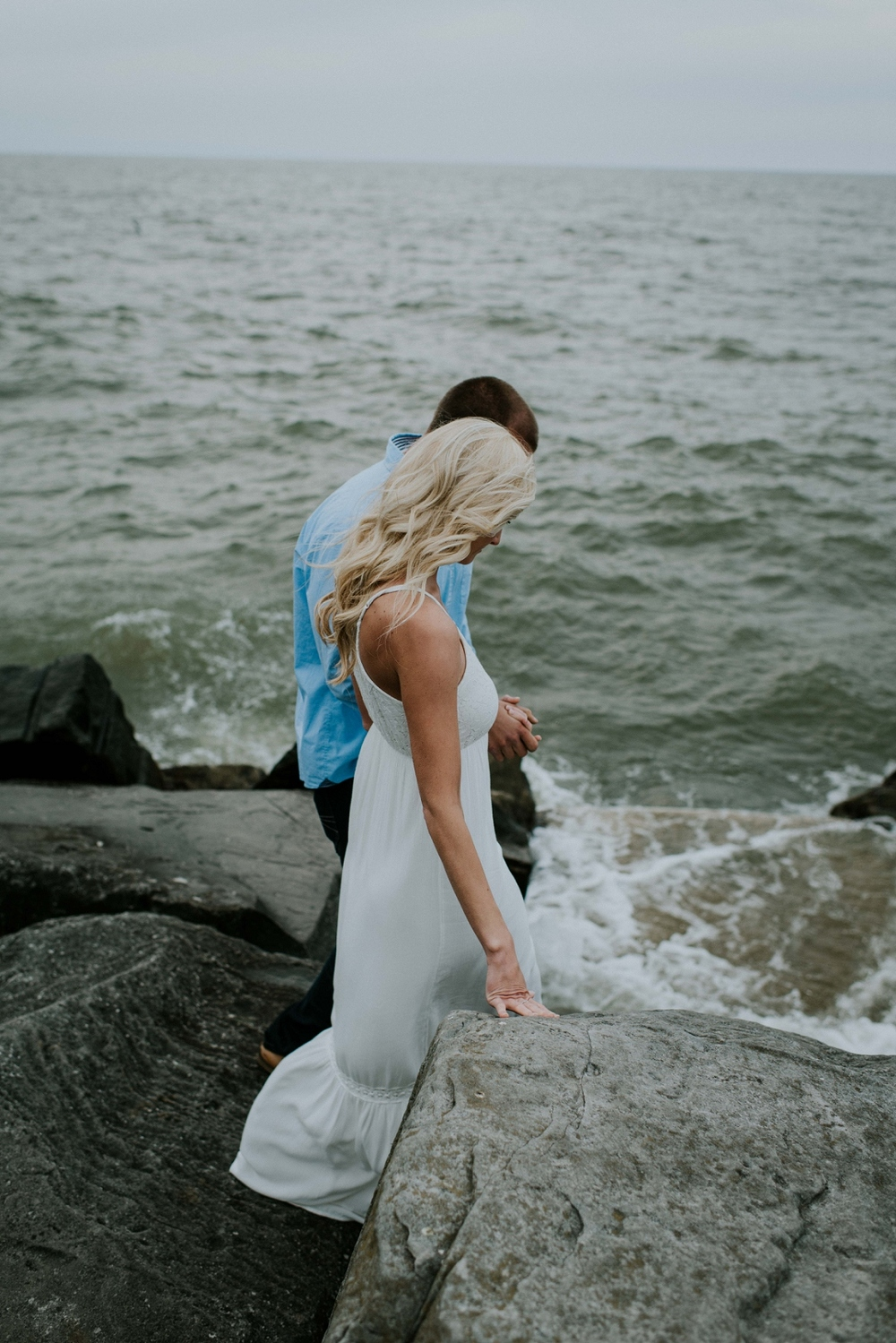 Seaside_Engagement_Nicole+Bryan-181.JPG