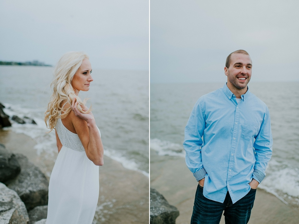 Seaside_Engagement_Nicole+Bryan-203.JPG