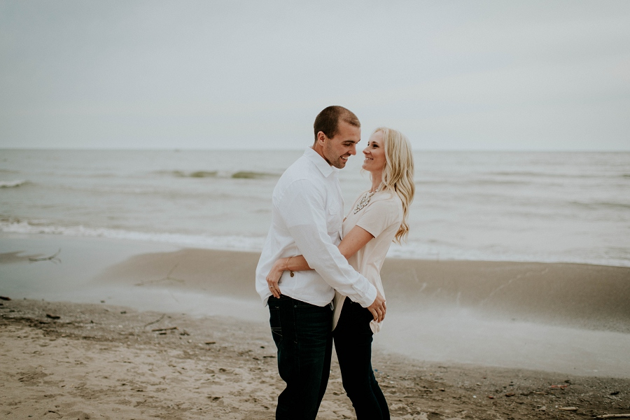 Seaside_Engagement_Nicole+Bryan-216.JPG