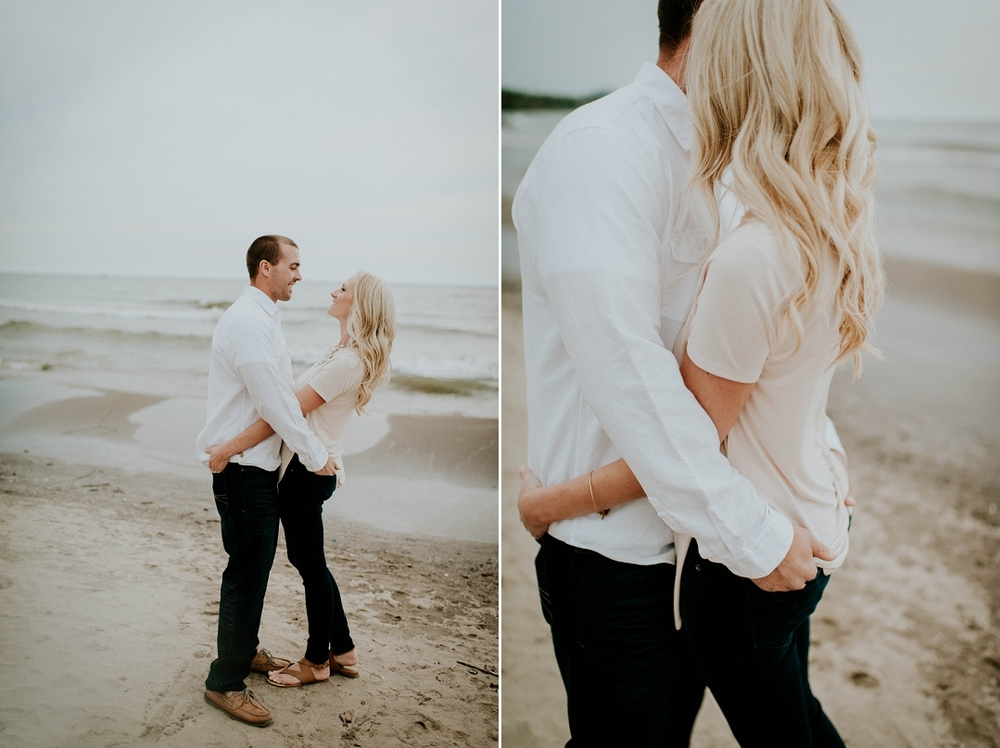 Seaside_Engagement_Nicole+Bryan-218.JPG