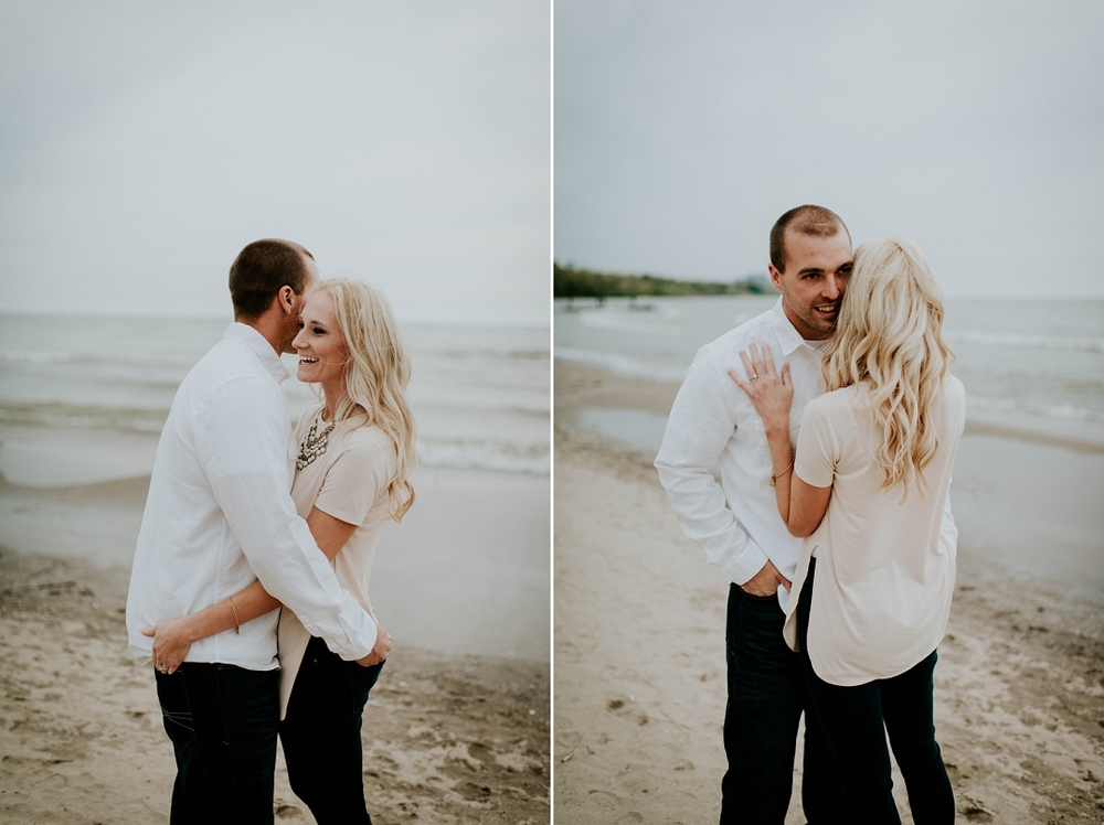 Seaside_Engagement_Nicole+Bryan-222.JPG