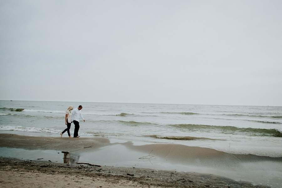 Seaside_Engagement_Nicole+Bryan-223.JPG