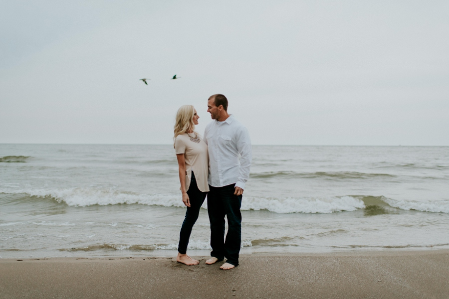 Seaside_Engagement_Nicole+Bryan-249.JPG