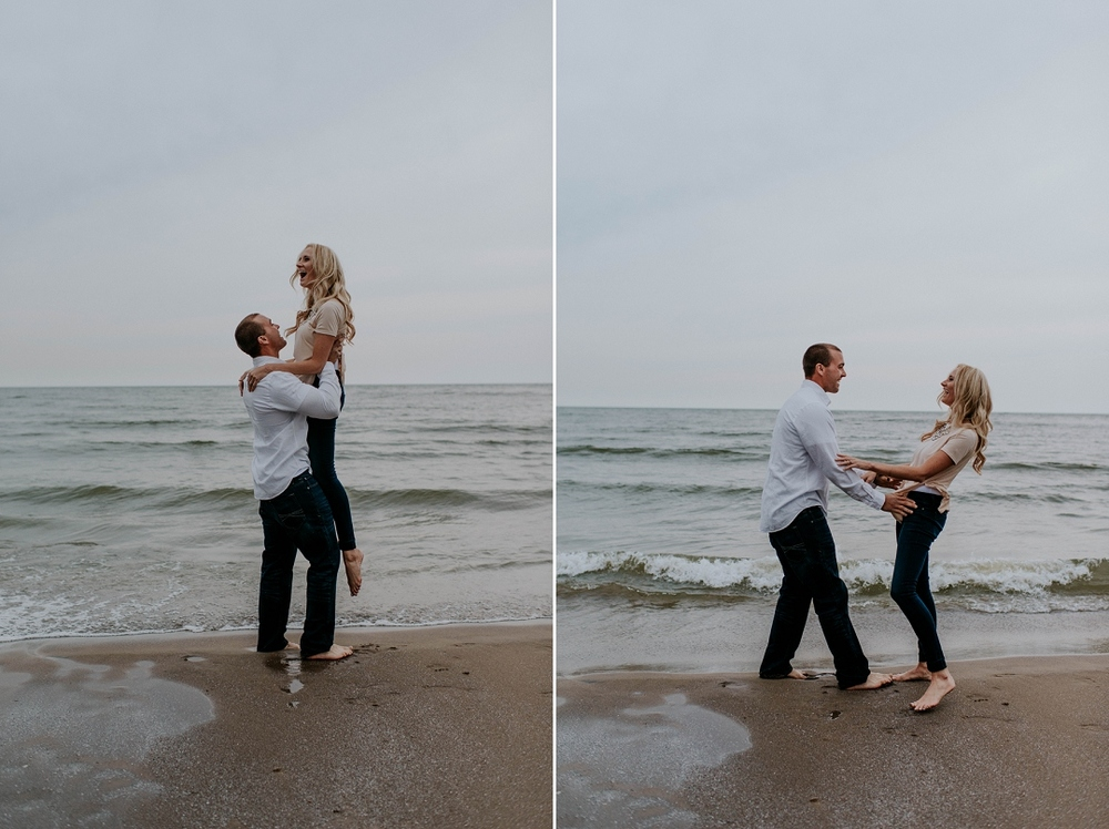 Seaside_Engagement_Nicole+Bryan-262.JPG