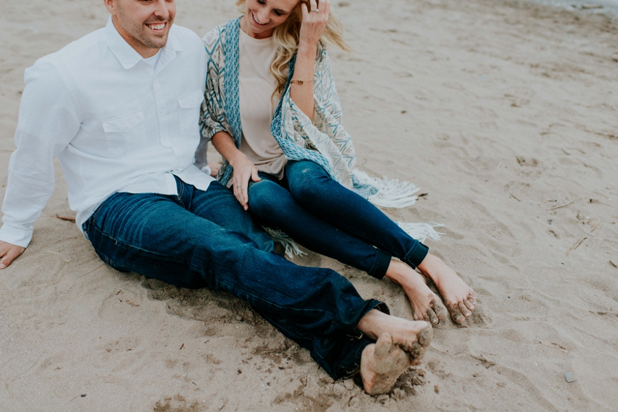 Seaside_Engagement_Nicole+Bryan-286.JPG