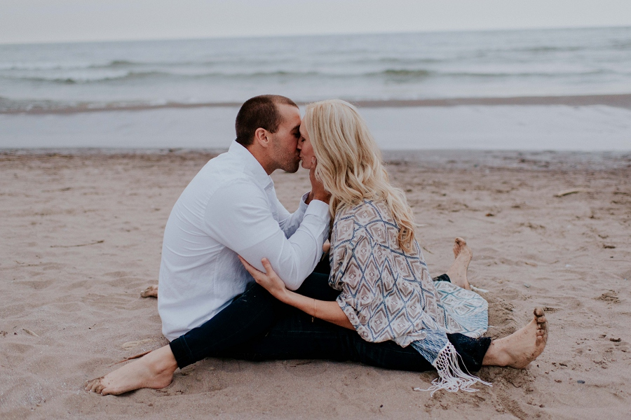 Seaside_Engagement_Nicole+Bryan-294.JPG
