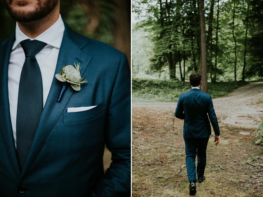 HillbrookClub_Wedding_Cleveland_Jessica+Dani_M+JPhoto-147.JPG
