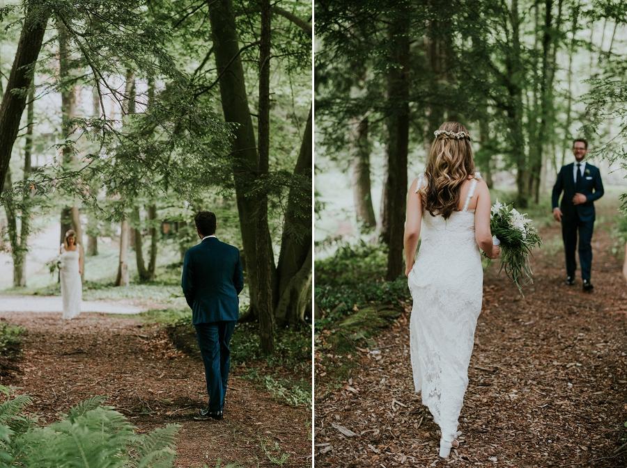 HillbrookClub_Wedding_Cleveland_Jessica+Dani_M+JPhoto-167.JPG