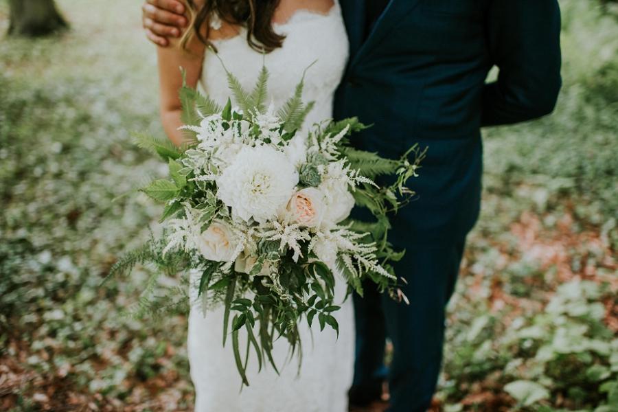 HillbrookClub_Wedding_Cleveland_Jessica+Dani_M+JPhoto-257.JPG
