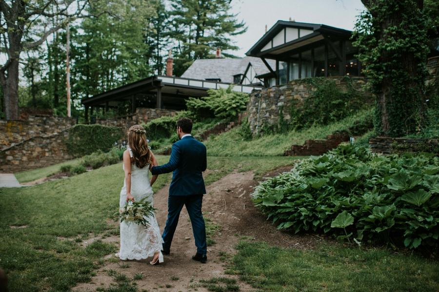 HillbrookClub_Wedding_Cleveland_Jessica+Dani_M+JPhoto-343.JPG