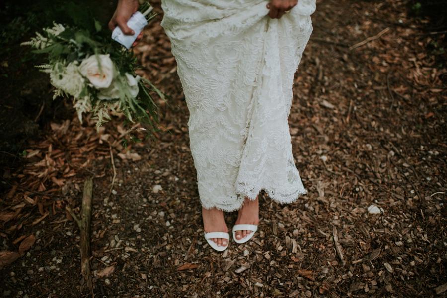 HillbrookClub_Wedding_Cleveland_Jessica+Dani_M+JPhoto-489.JPG