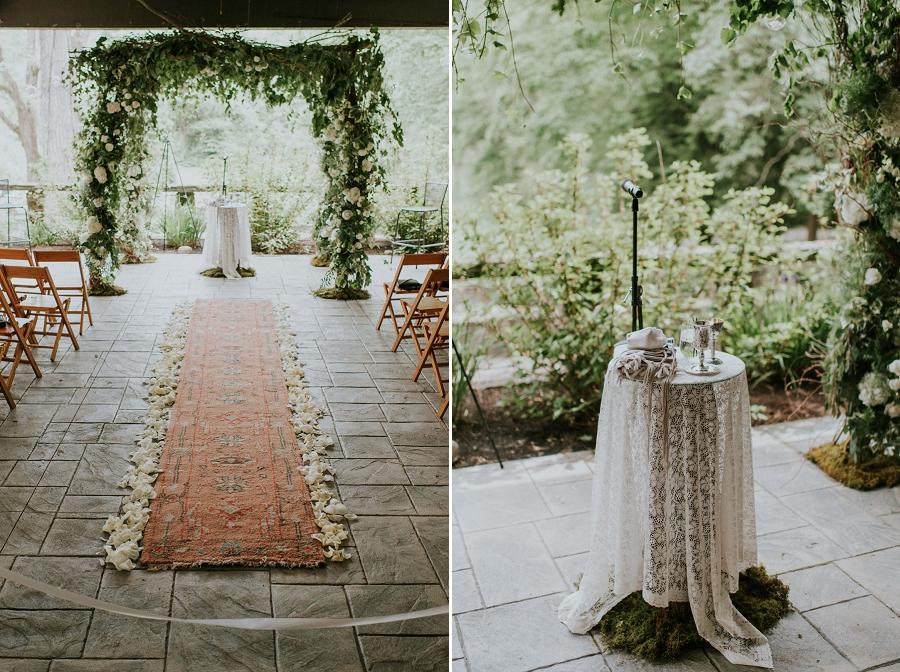 HillbrookClub_Wedding_Cleveland_Jessica+Dani_M+JPhoto-565.JPG