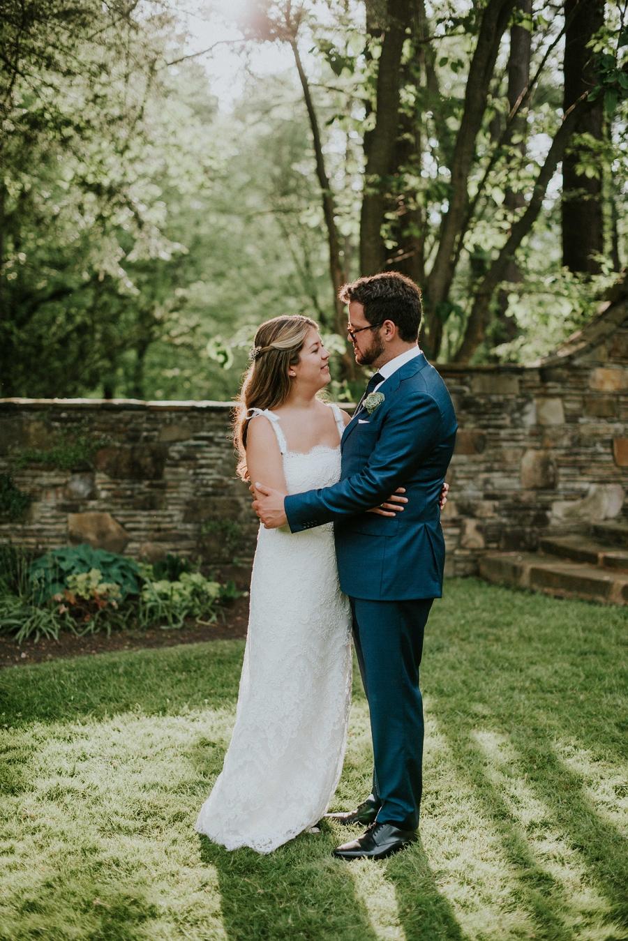 HillbrookClub_Wedding_Cleveland_Jessica+Dani_M+JPhoto-838.JPG