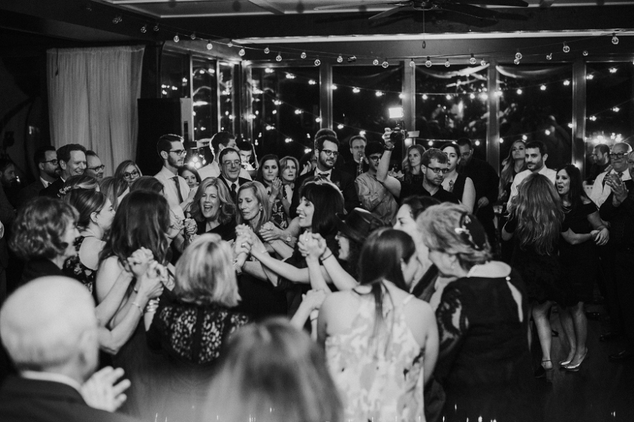 HillbrookClub_Wedding_Cleveland_Jessica+Dani_M+JPhoto-1041.JPG