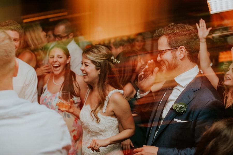 HillbrookClub_Wedding_Cleveland_Jessica+Dani_M+JPhoto-1052.JPG