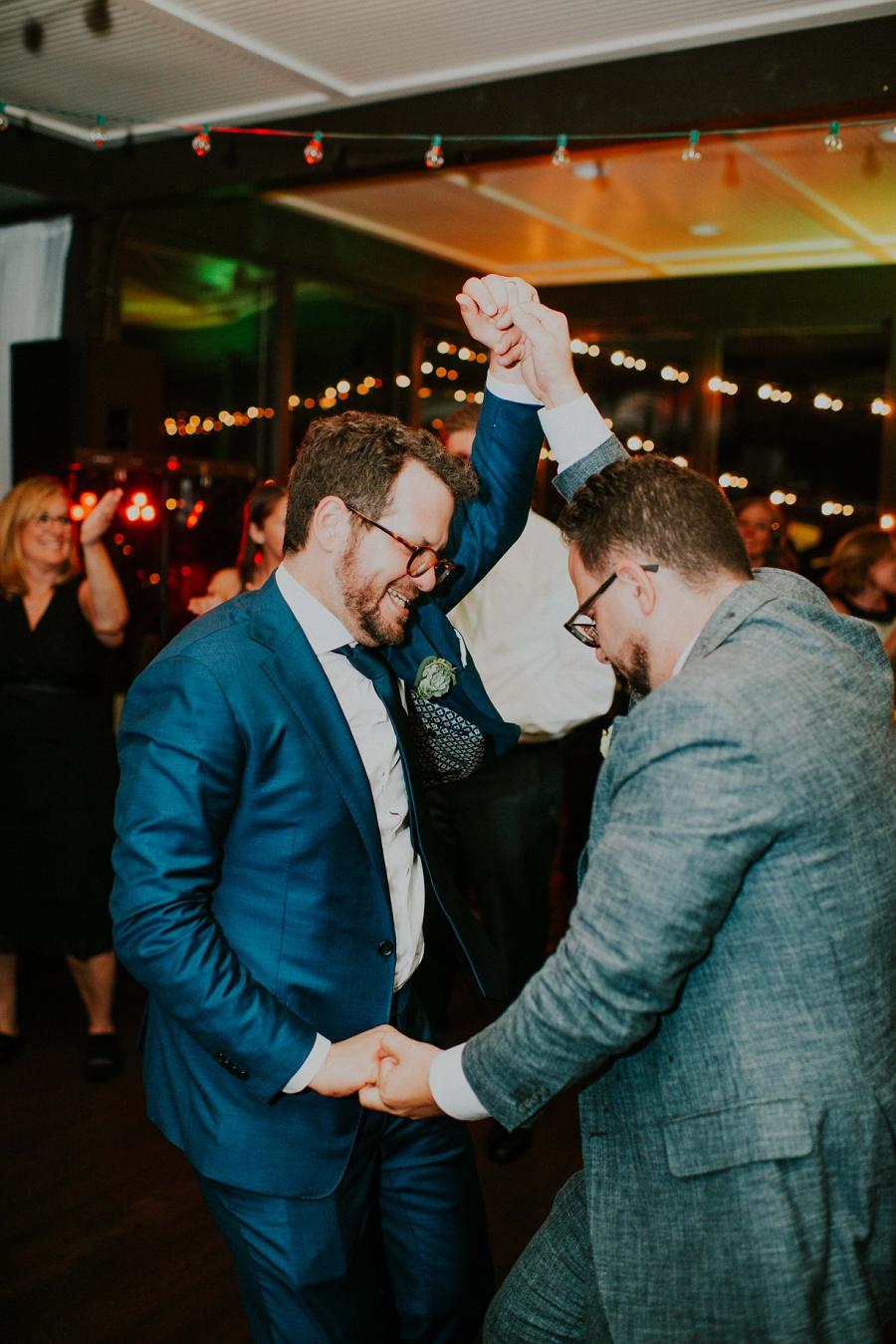 HillbrookClub_Wedding_Cleveland_Jessica+Dani_M+JPhoto-1043.JPG