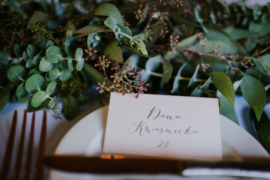 Gervasi-Vineyard-Wedding_Lauren+Jonah_MJPHOTO-289.jpg