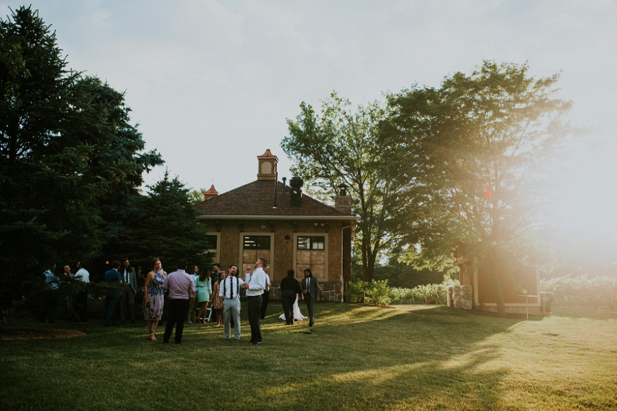 Gervasi-Vineyard-Wedding_Lauren+Jonah_MJPHOTO-695.jpg