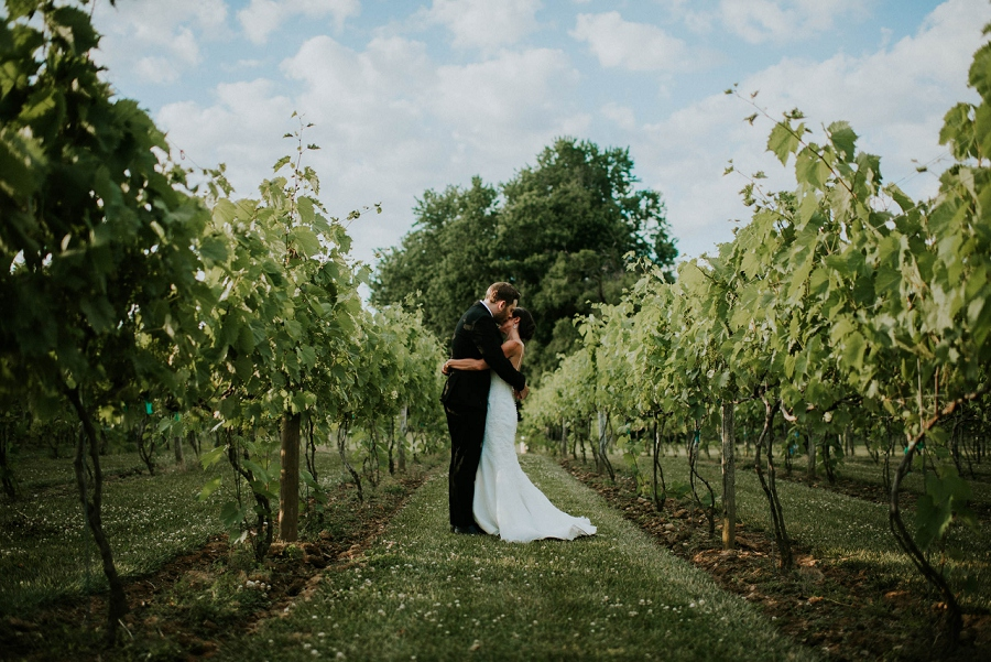 Gervasi-Vineyard-Wedding-30.jpg