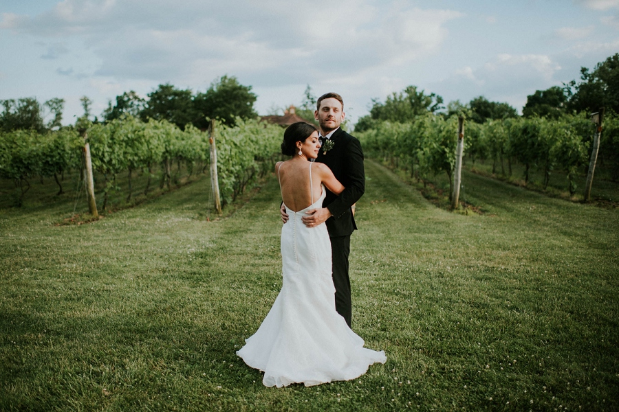 Gervasi-Vineyard-Wedding-36.jpg
