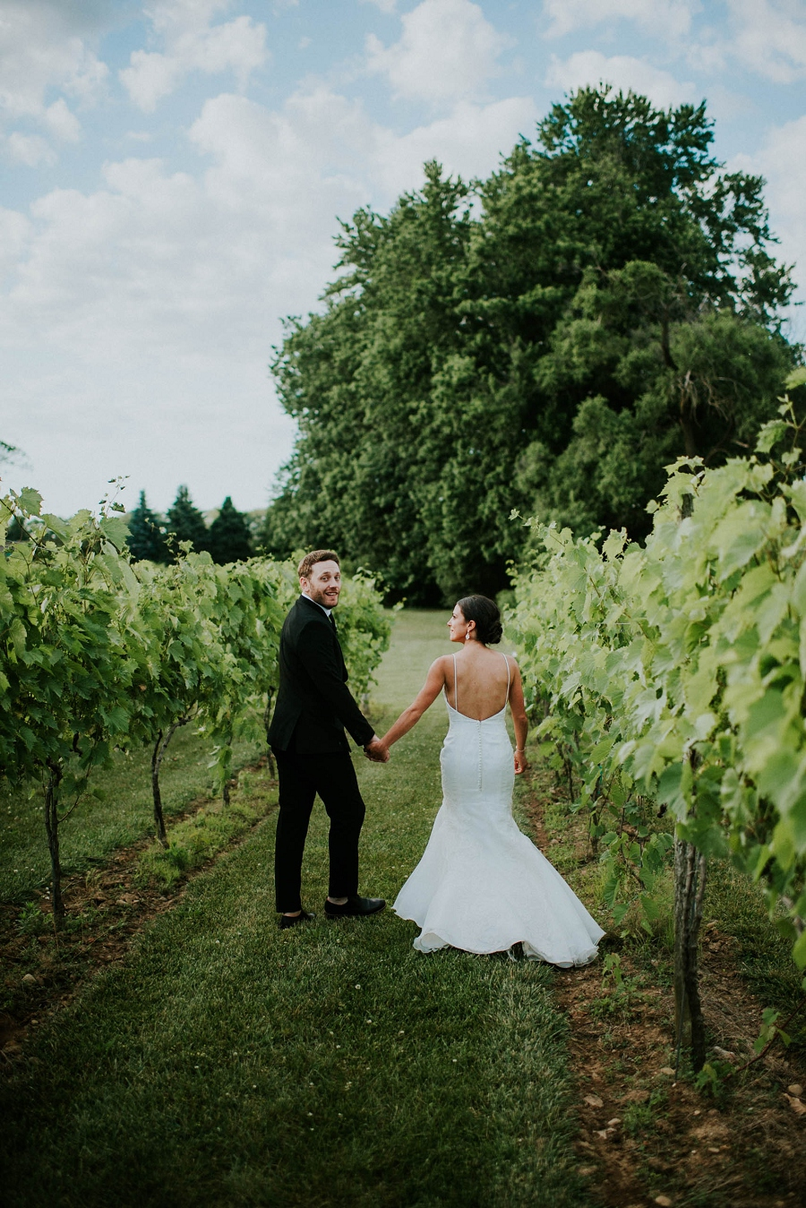 Gervasi-Vineyard-Wedding-32.jpg