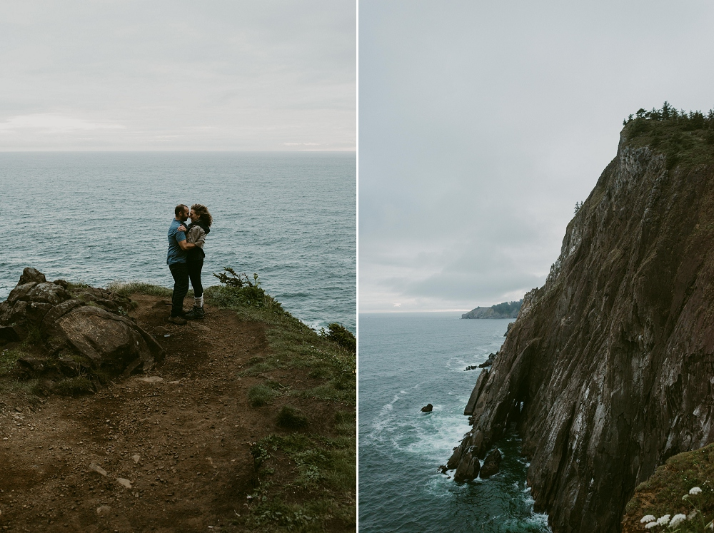 Oregon_Adventure_Photographer_Mallory+JustinPhotographers_2016-1403.jpg