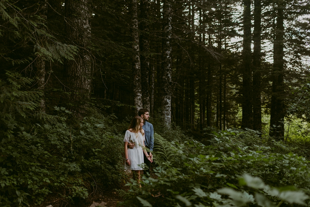 Oregon_Adventure_Photographer_Mallory+JustinPhotographers_2016-751.jpg