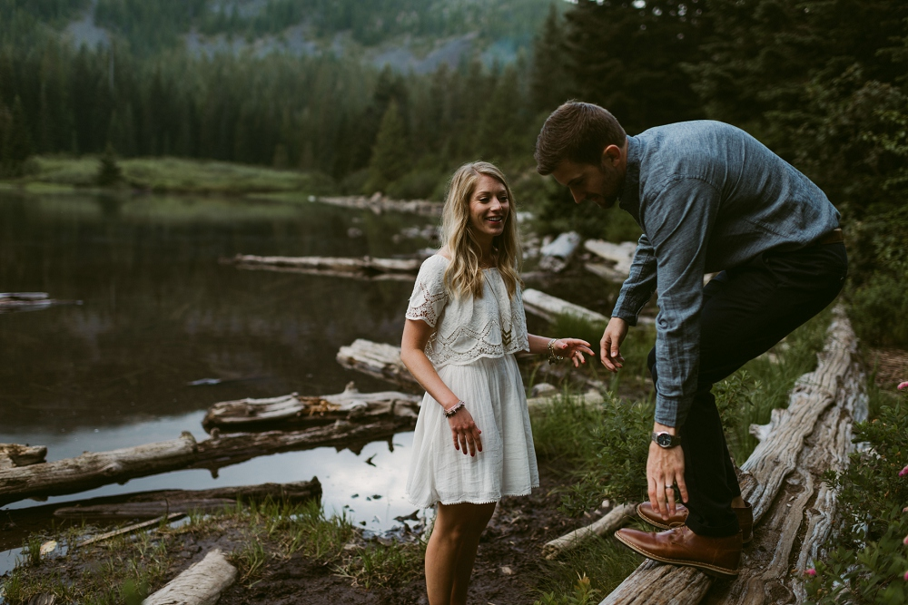 Oregon_Adventure_Photographer_Mallory+JustinPhotographers_2016-777.jpg