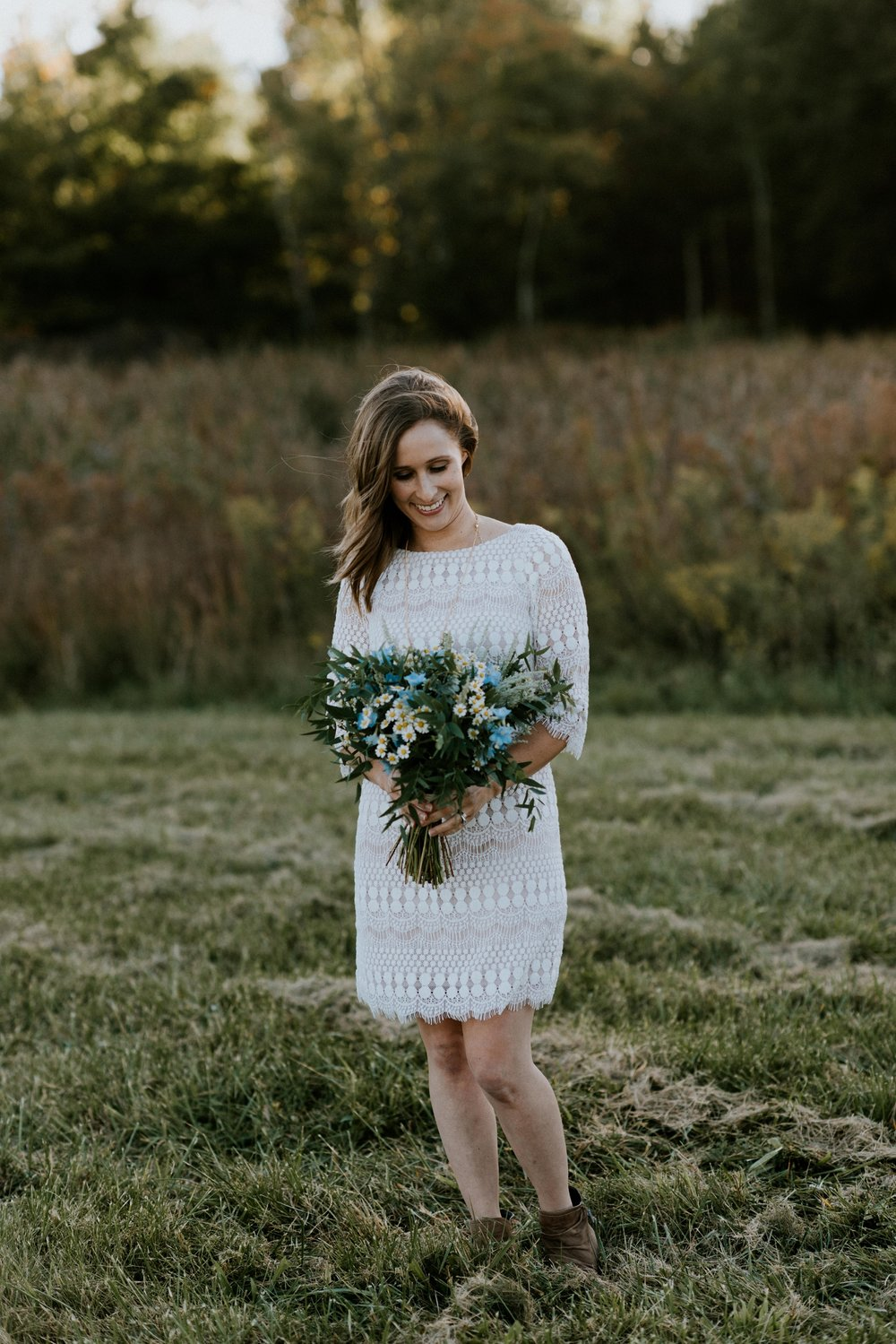 Wildflower-Field-Elopement-Vow-Renewal_Lisa+Chad_MJPHOTO-28.JPG