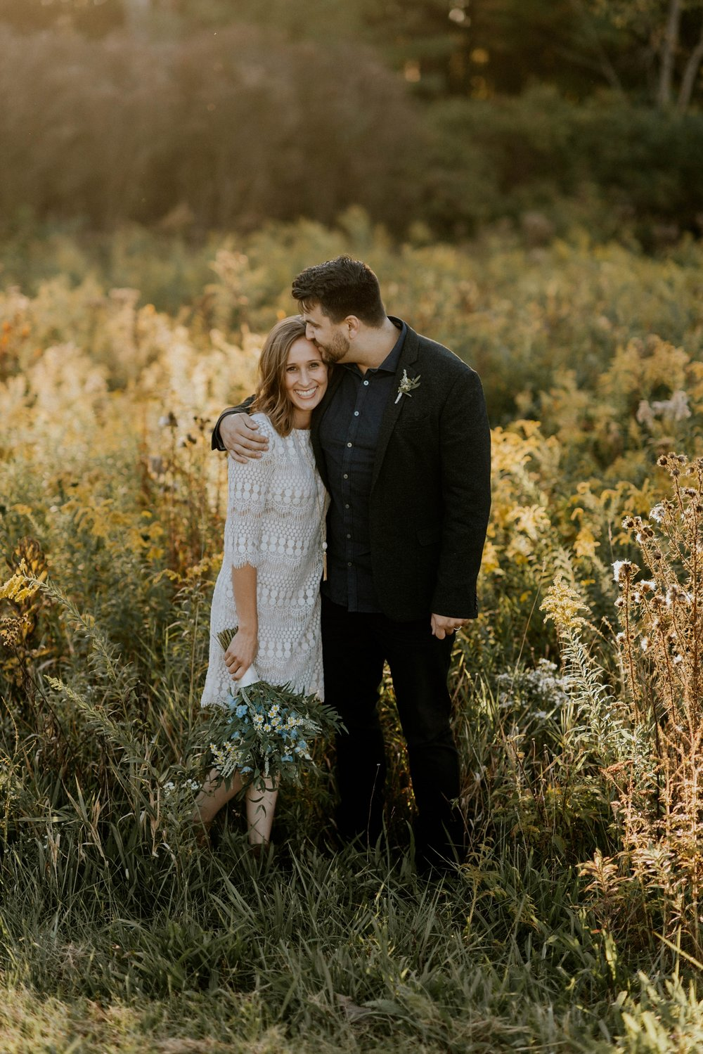 Wildflower-Field-Elopement-Vow-Renewal_Lisa+Chad_MJPHOTO-51.JPG