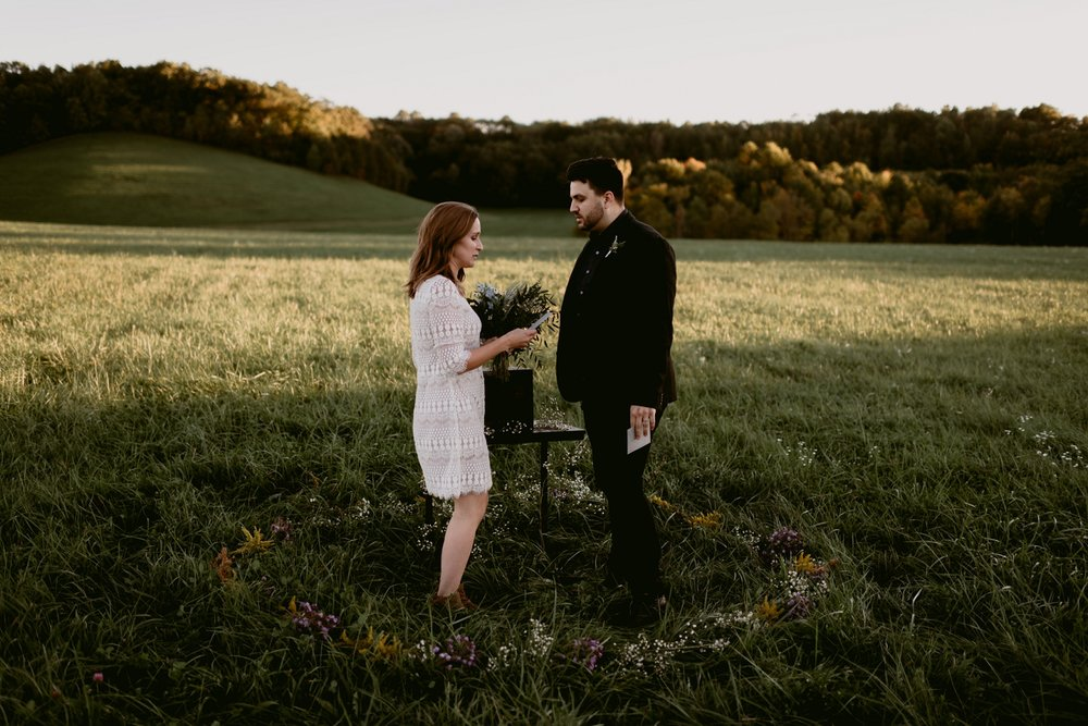 Wildflower-Field-Elopement-Vow-Renewal_Lisa+Chad_MJPHOTO-152.JPG