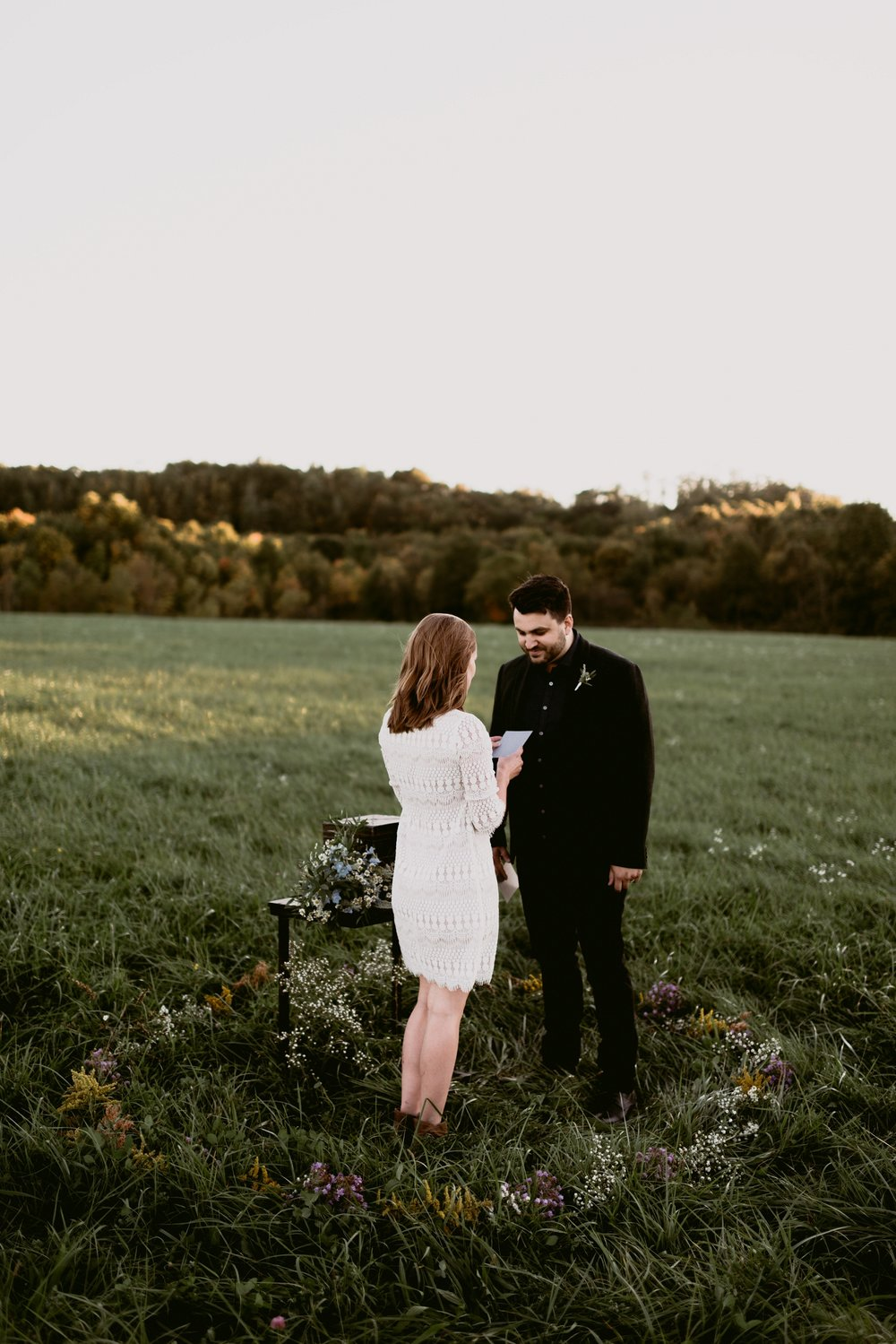Wildflower-Field-Elopement-Vow-Renewal_Lisa+Chad_MJPHOTO-165.JPG