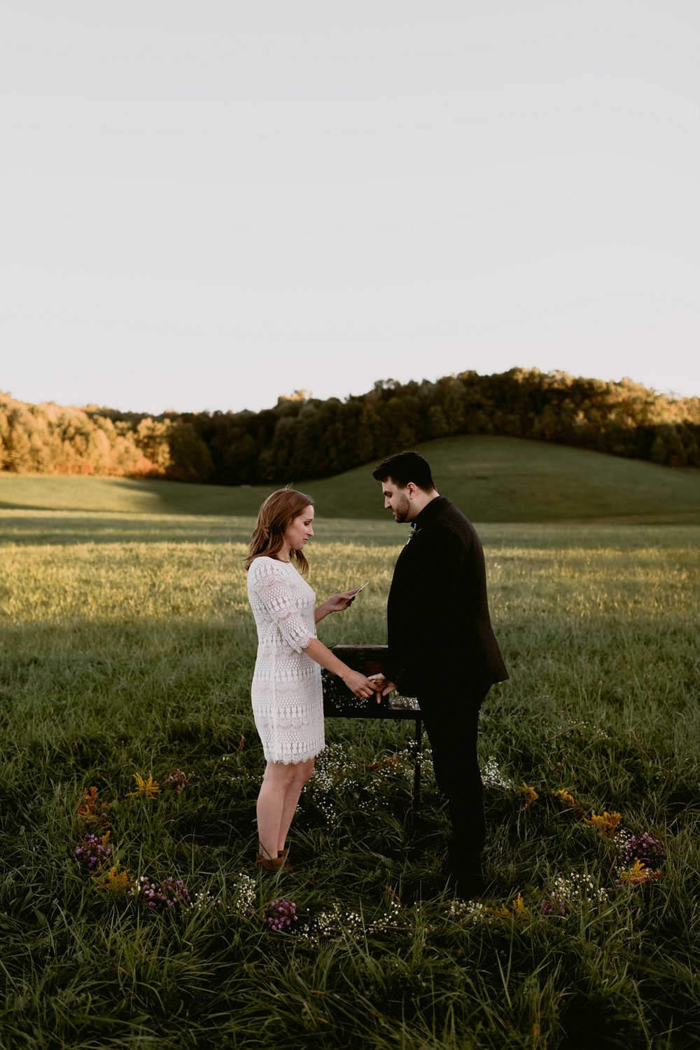Wildflower-Field-Elopement-Vow-Renewal_Lisa+Chad_MJPHOTO-171.JPG