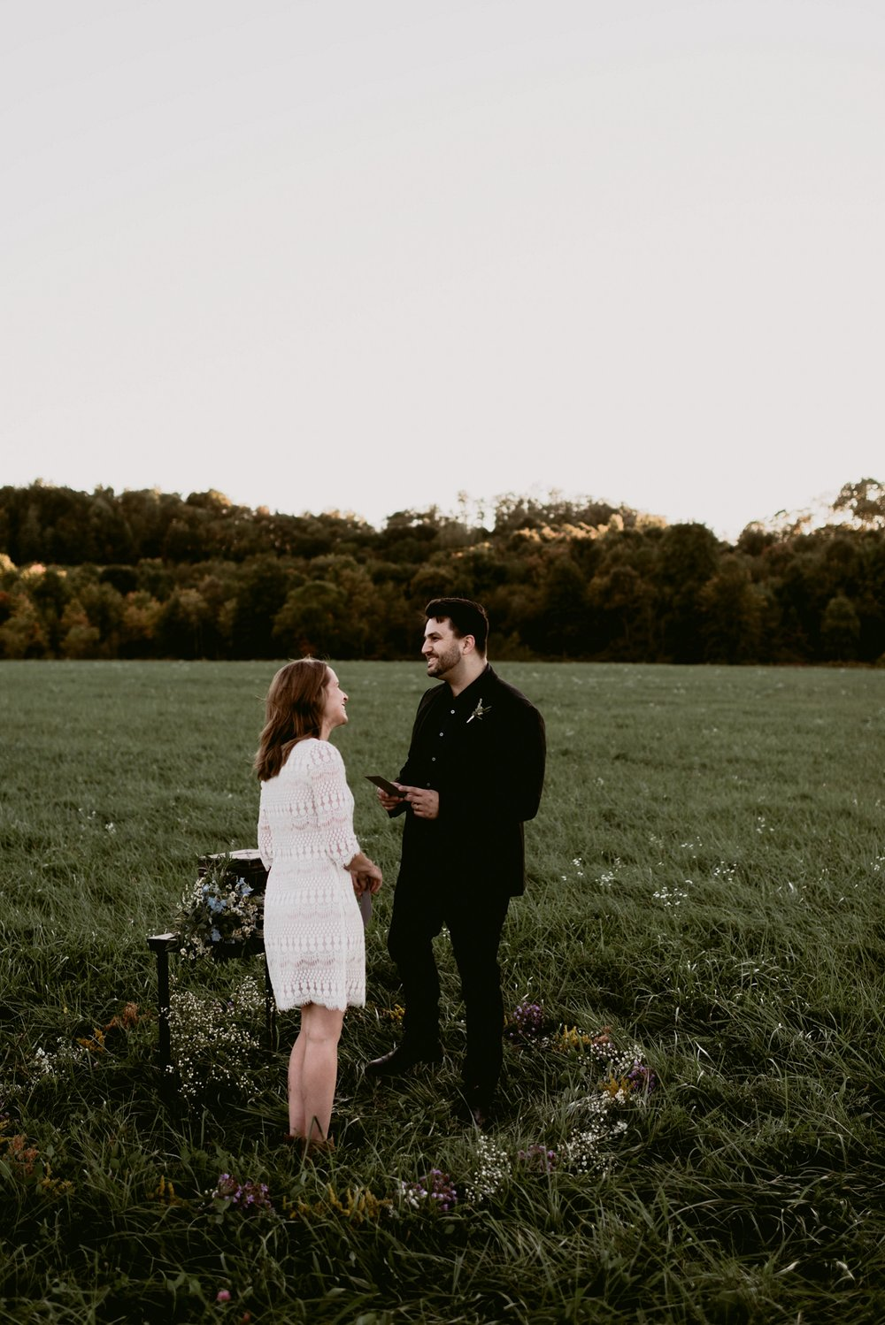Wildflower-Field-Elopement-Vow-Renewal_Lisa+Chad_MJPHOTO-181.JPG