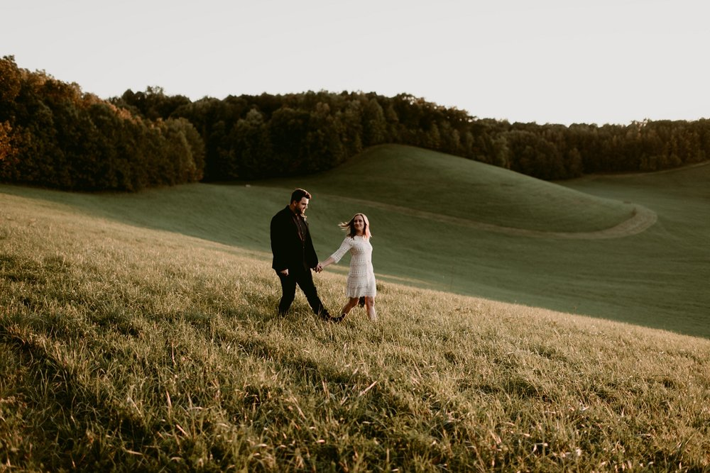 Wildflower-Field-Elopement-Vow-Renewal_Lisa+Chad_MJPHOTO-264.JPG