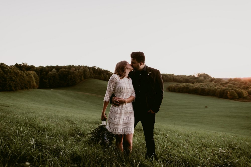 Wildflower-Field-Elopement-Vow-Renewal_Lisa+Chad_MJPHOTO-281.JPG