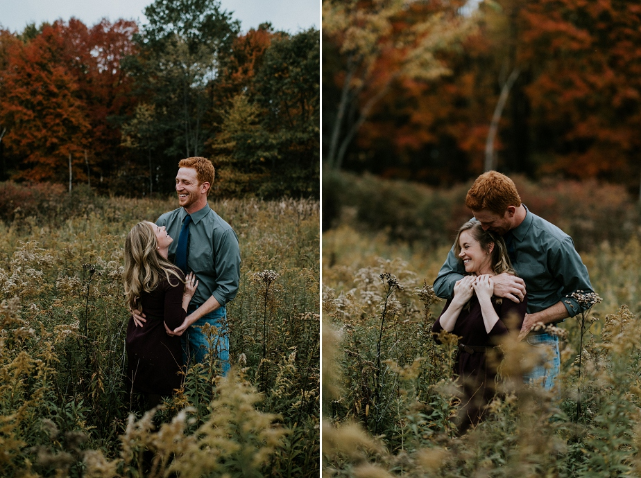 Ohio-Autumn-Engagement-Session_MJPHOTO-10.jpg