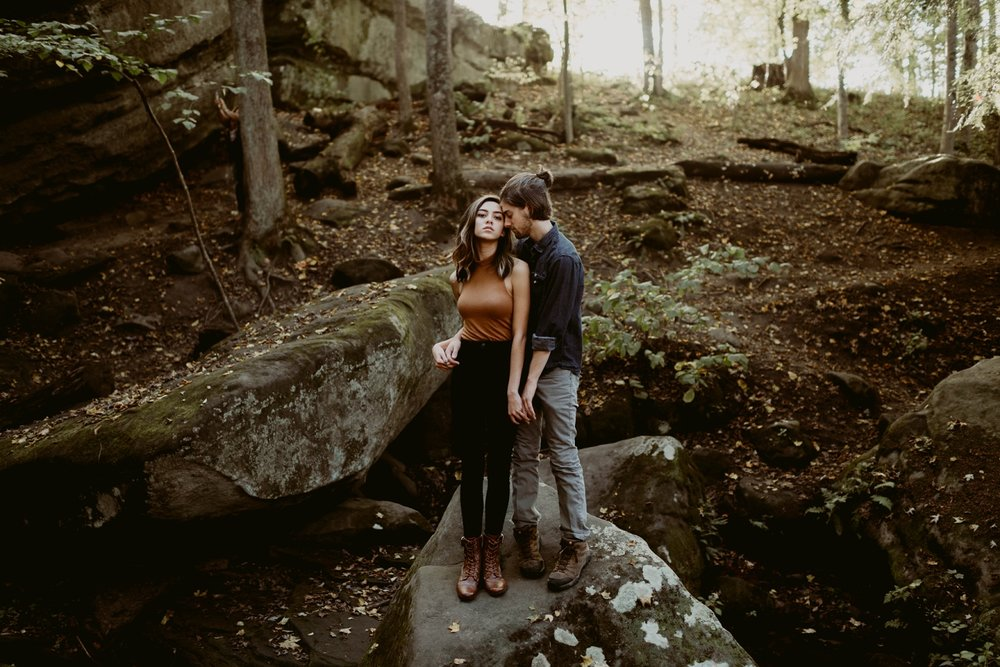 Wildnerness-Waterfall_Couples-Session_DocumentaryPhotographer_MJPHOTO-169.JPG