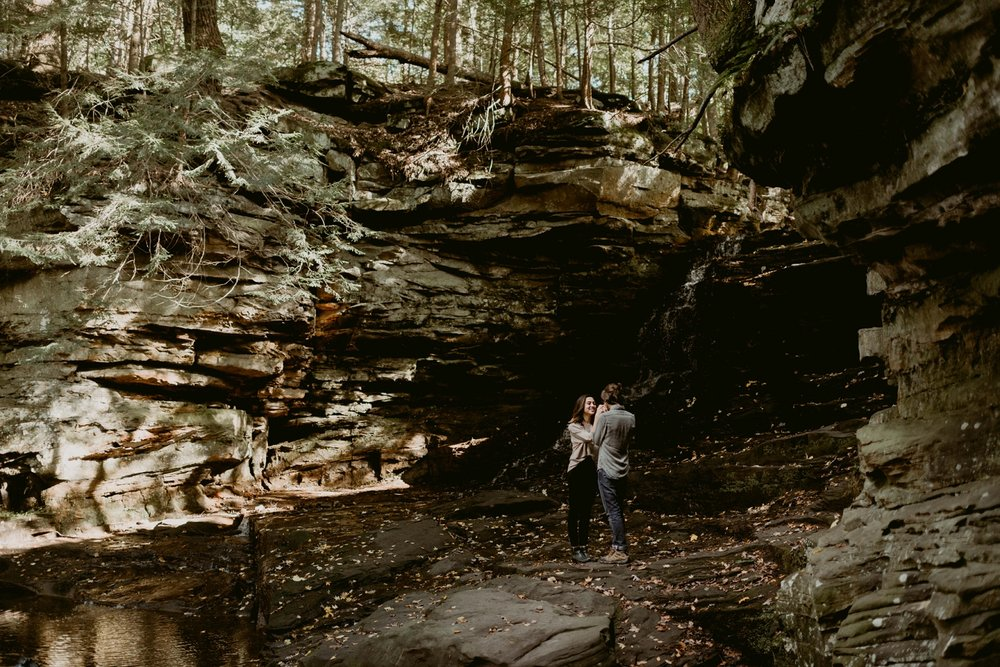 Wildnerness-Waterfall_Couples-Session_DocumentaryPhotographer_MJPHOTO-29.JPG