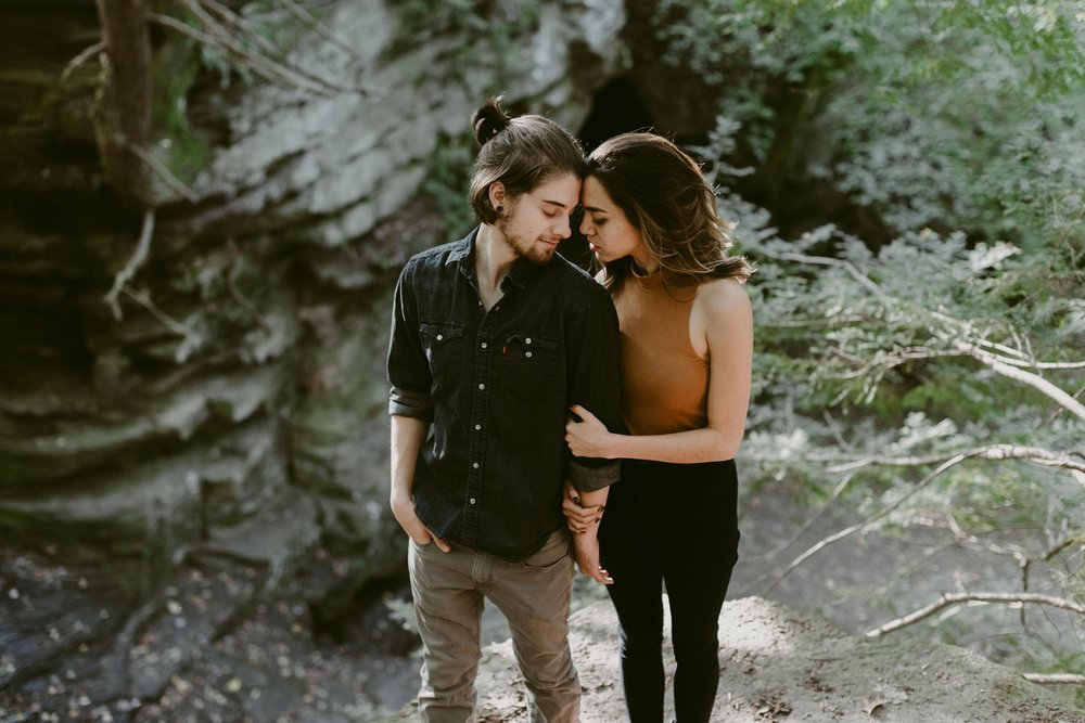 Wildnerness-Waterfall_Couples-Session_DocumentaryPhotographer_MJPHOTO-134.JPG