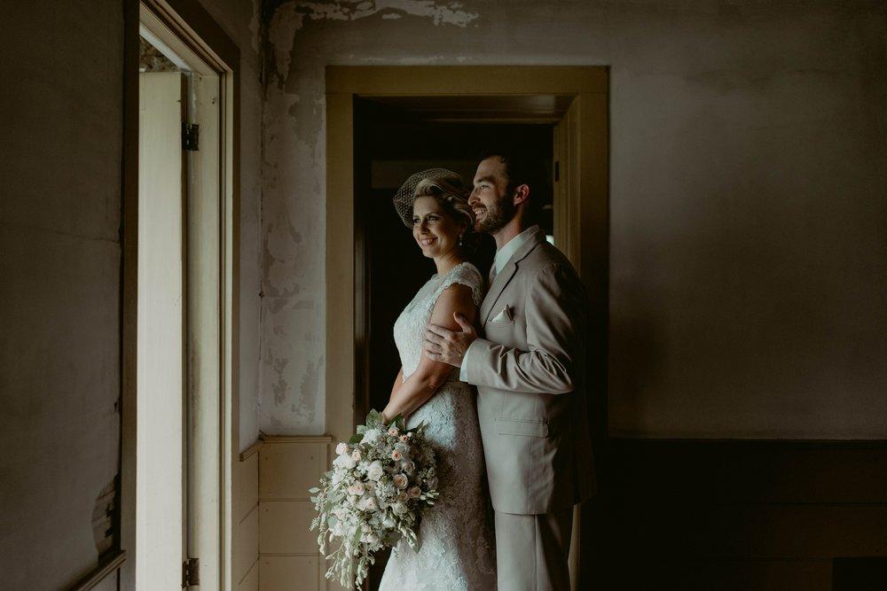 Hines-Hill-Farm-Cuyahoga-Valley-National-Park-Wedding_Emi+Andy_MJPHOTO-161.jpg