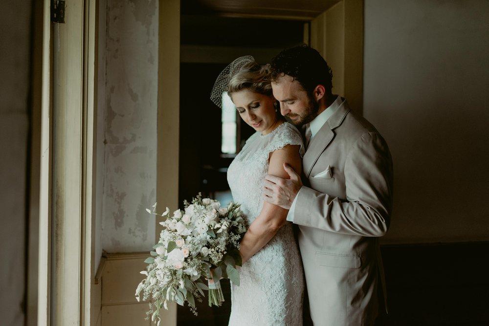 Hines-Hill-Farm-Cuyahoga-Valley-National-Park-Wedding_Emi+Andy_MJPHOTO-169.jpg