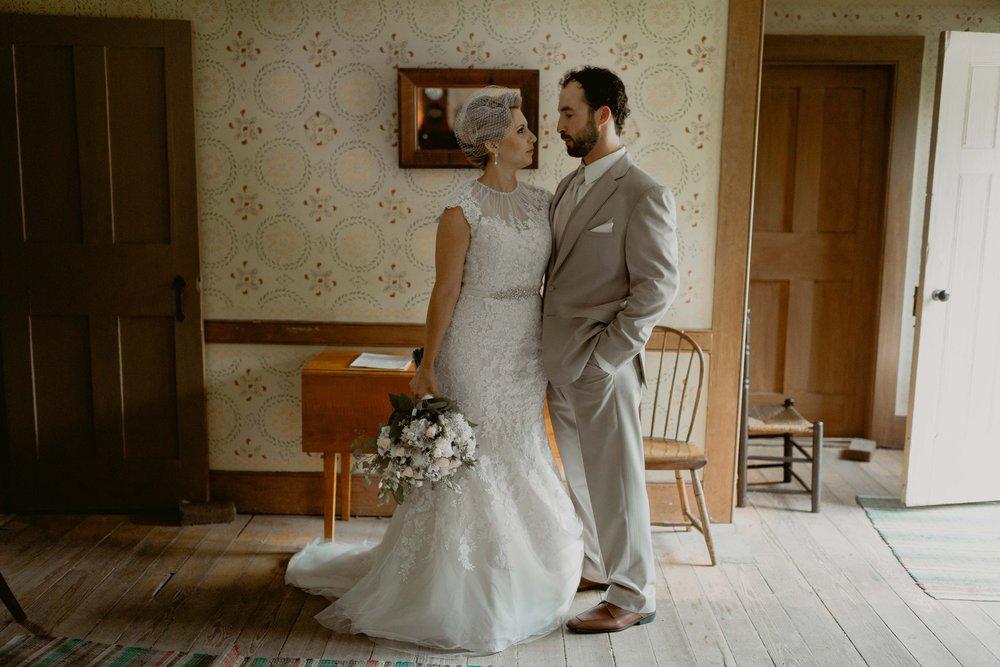 Hines-Hill-Farm-Cuyahoga-Valley-National-Park-Wedding_Emi+Andy_MJPHOTO-176.jpg