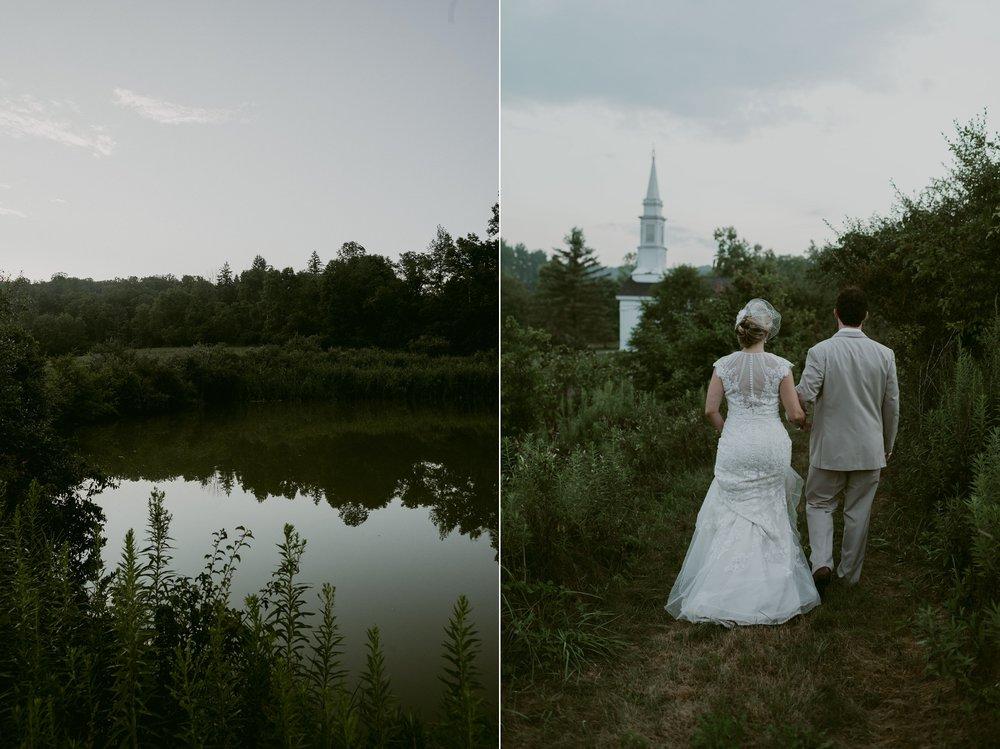 Hines-Hill-Farm-Cuyahoga-Valley-National-Park-Wedding_Emi+Andy_MJPHOTO-704.jpg