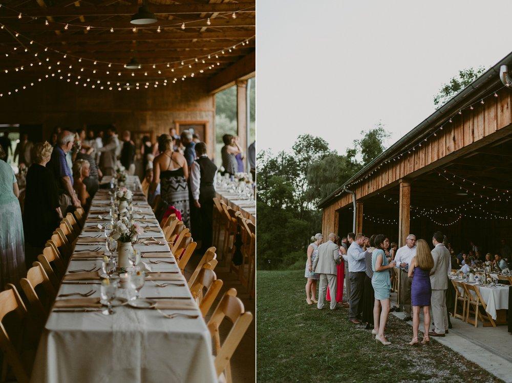 Hines-Hill-Farm-Cuyahoga-Valley-National-Park-Wedding_Emi+Andy_MJPHOTO-555.jpg