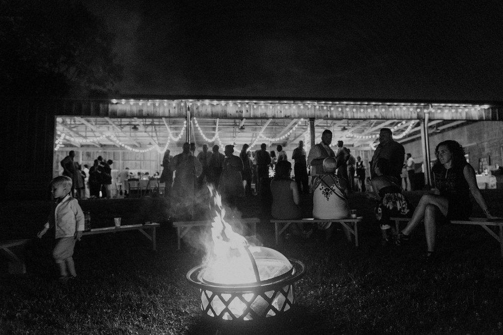 Hines-Hill-Farm-Cuyahoga-Valley-National-Park-Wedding_Emi+Andy_MJPHOTO-848.jpg