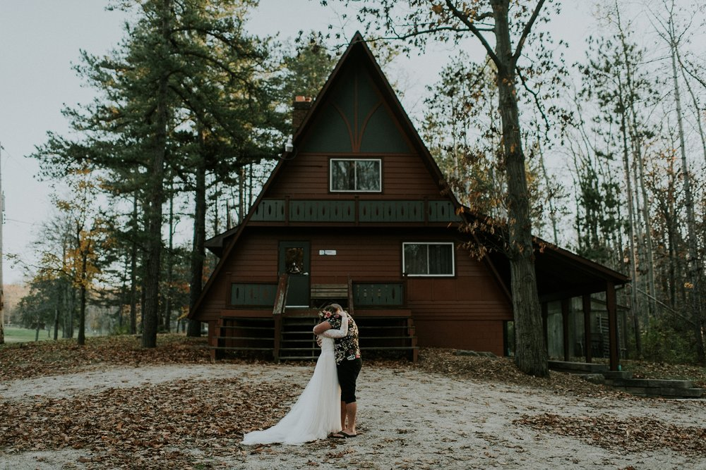 Best-of-2016-Mallory+JustinPhotographers_0047.jpg