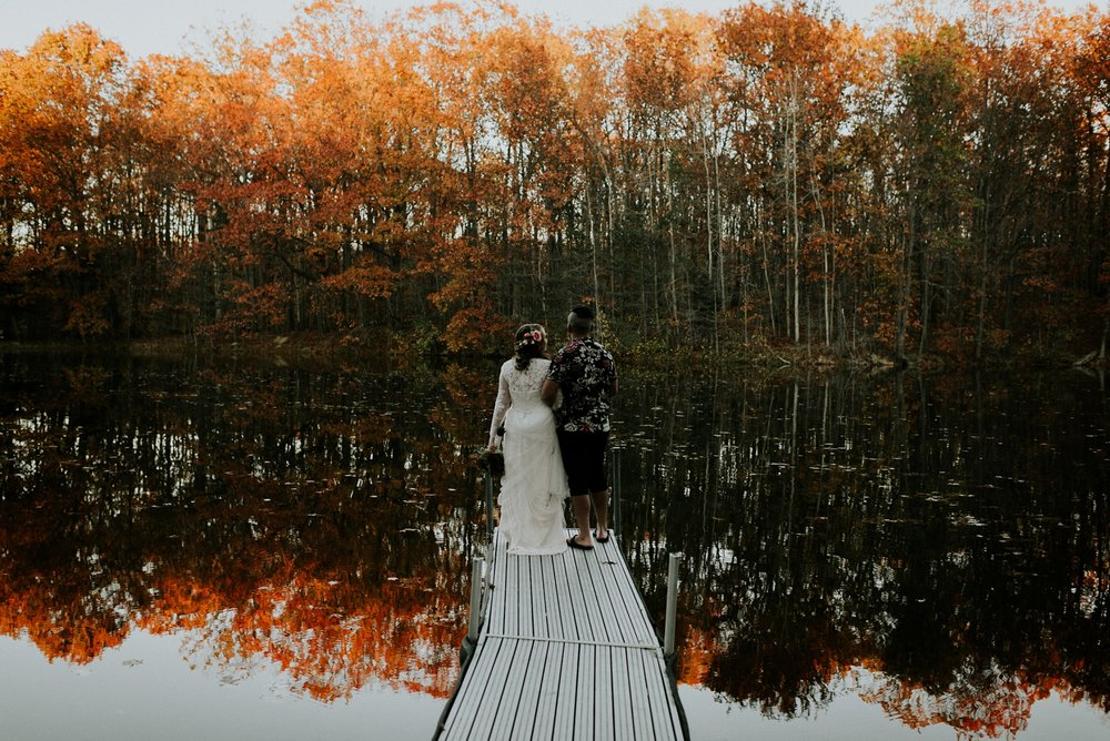 Best-of-2016-Mallory+JustinPhotographers_0049.jpg