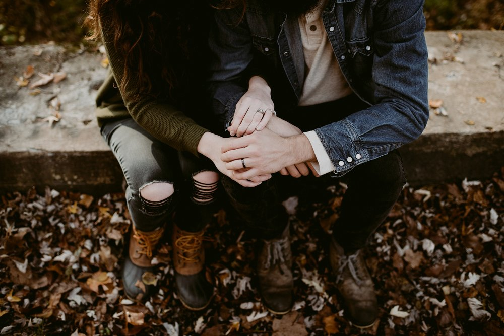 Best-of-2016-Mallory+JustinPhotographers_0054.jpg