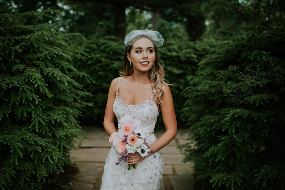 Best-of-2016-Mallory+JustinPhotographers_0110.jpg